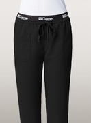 Grey's Anatomy<sup>TM</sup> 4275 Junior Fit Pant