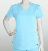 Grey's Anatomy<sup>TM</sup> 71166 Junior Top