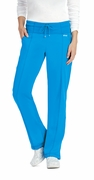Grey's Anatomy<sup>TM</sup> 4276 Junior Fit Pant