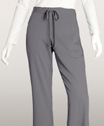 Grey's Anatomy<sup>TM</sup> Junior Fit Pant