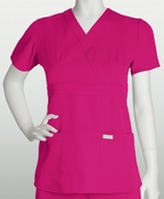 Grey's Anatomy<sup>TM</sup> 4153 Junior Top