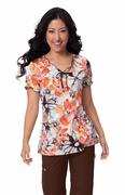 koi Brittany - Whimsy Floral