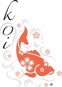 "<font color = ""FF0000""> koi Clearance </font>"