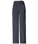 Mens Pewter Pant: For 11th Grade Students Only