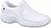 NurseMates Dove White