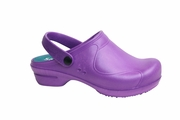 Sanita Aero - Stride Purple