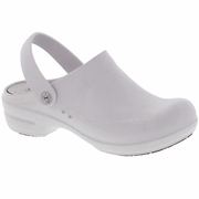 Sanita Aero - Stride White