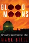 DVD: Blood Moons, Decoding the Imminent Heavenly Signs