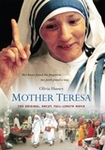 DVD: Mother Teresa
