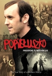 DVD: Popieluszko: Freedom Is Within Us