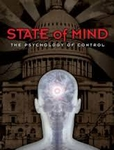 DVD: State of Mind, The Psychology of Mind Control