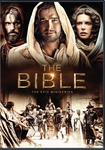 DVD: The Bible