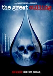 DVD: The Great Culling: Our Water