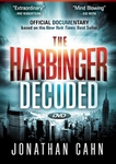 DVD: The Harbinger Decoded