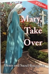 Mary Take Over