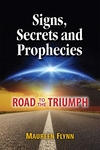 Signs, Secrets and Prophecies