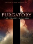 DVD: Purgatory-The Forgotten Church