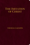 The Immitation of Christ