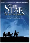 DVD: The Star of Bethlehem