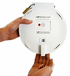 e-pill MedTime SAFE Tamper-Resistant Automatic Pill Dispenser