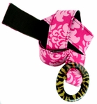 Medinah Reversible Golf Belt
