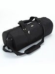 MSD Carrying Case (Black Diamond)