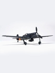 SWS-SP02 Focke Wulf Ta152 H-1 Slipstream Edition