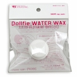 VS Dollfie Water Wax