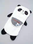 Yo-SD Nanny Panda Blanket Sweet Dream Version