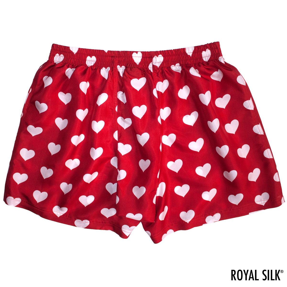 Find great deals on eBay for heart boxers. Shop with confidence.