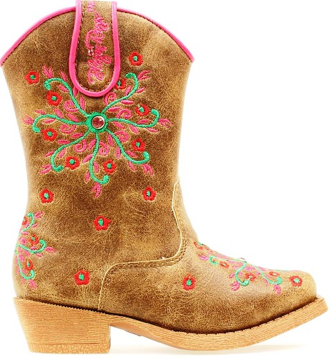 toddler girl cowgirl boots - Toddlers & Preschoolers