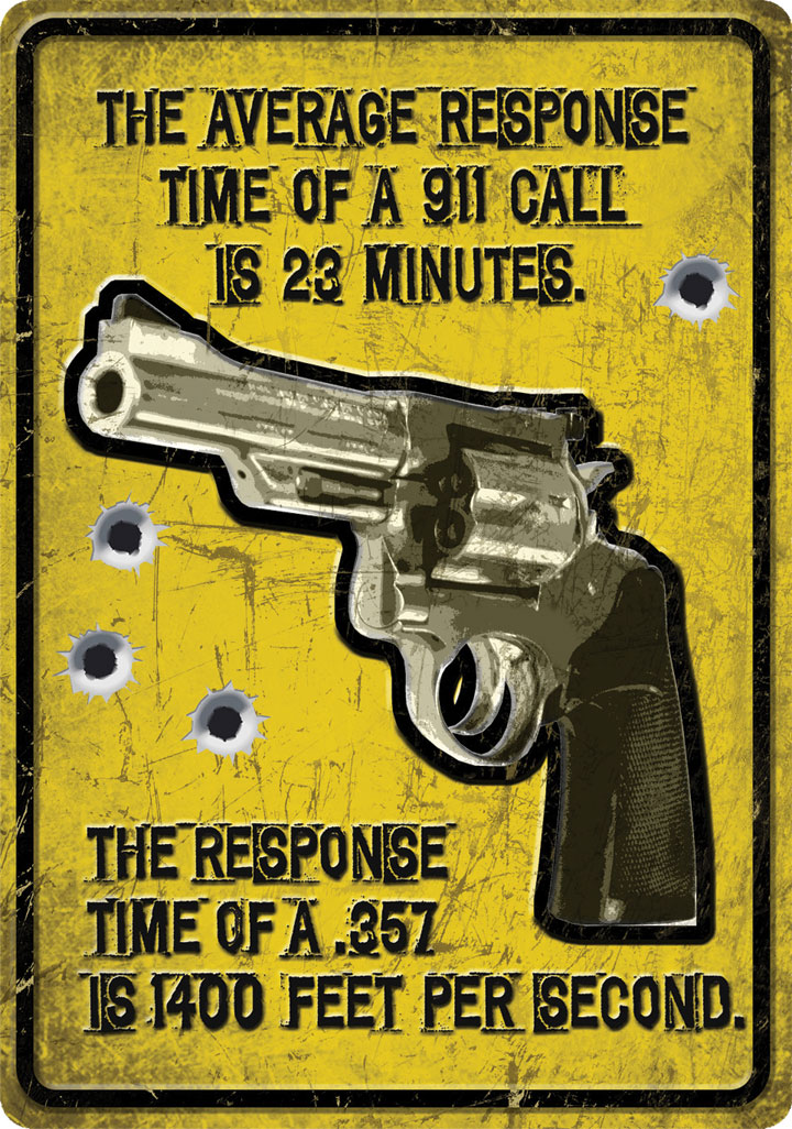 (re1561) ''average Response Time'' Western Humorous Tin Sign. Gamma Signs Of Stroke. Photo Poster. Engraving Lettering. Free Shipping Banners. Queso Logo. Where To Find Posters. Oddly Signs. Triangle Banners
