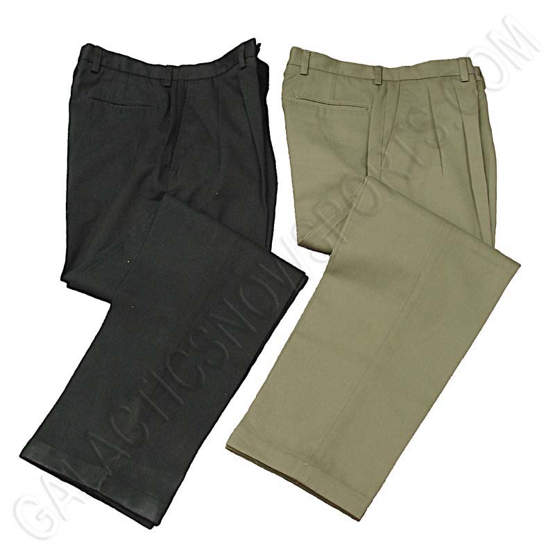 Callaway Pro Spin Golf Pants