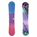 Demo K2 Eco Pop Snowboard