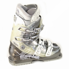 Used Performance Salomon Idol 7 Ski Boots