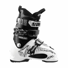 New 2012 Atomic Overload Start Up Ski Boots