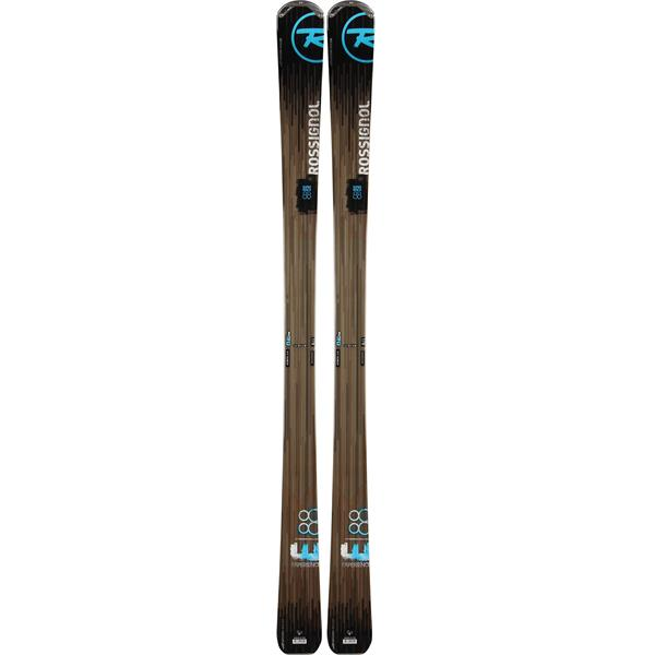 New 2014 Rossignol Experience 88 Skis