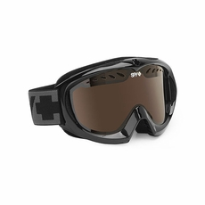 New 2013 Spy Targa Mini Goggles BLACK BRONZE