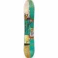 New 2014 K2 High Lite Snowboard