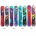 New 2014 K2 Lime Lite Snowboard