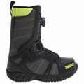 New 32 ThirtyTwo Kids Boa 2016 Junior's Snowboard Boots