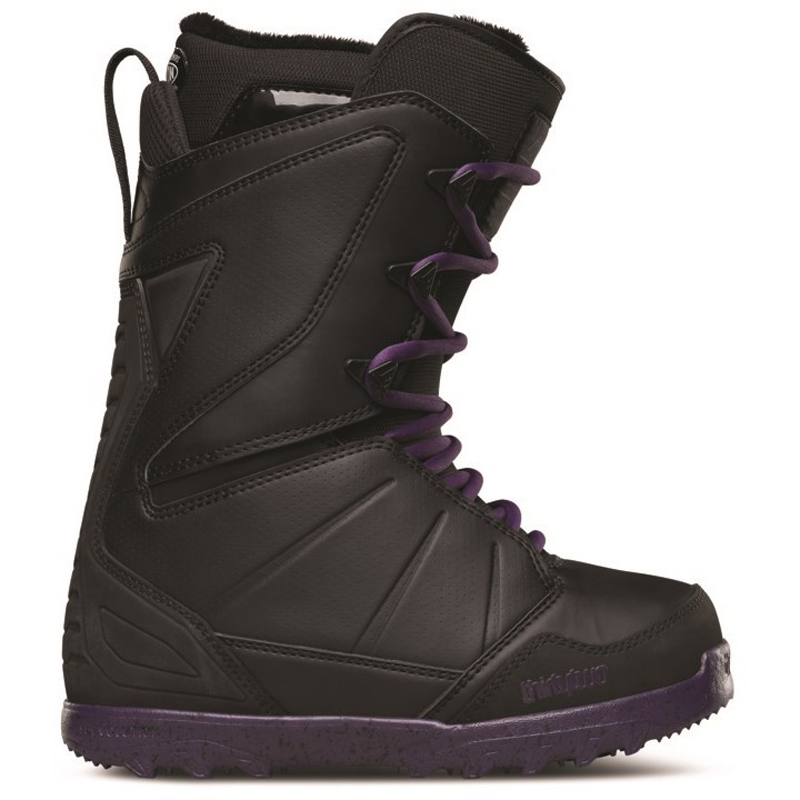 New 32 ThirtyTwo W Lashed 2016 Women's Snowboard Boots