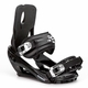 New 5th Element Stealth 2 Snowboard Bindings