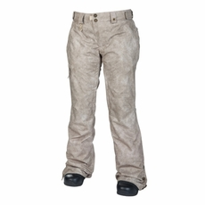 New 686 Reserved Mission Women's Pants