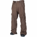 New 686 Smarty Cargo Texture Women's Pants
