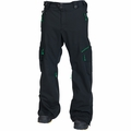 New 686 Smarty Compress Men's Pants