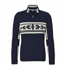 New Bogner Eugen 2015 Men's Sweater