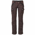 New Bogner Franca Women's Pants