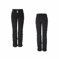 New Bogner Rominja Women's Pants