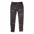 New Boys 686 Echo Baselyer Bottom Gunmetal